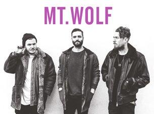 Mt. WolfTickets