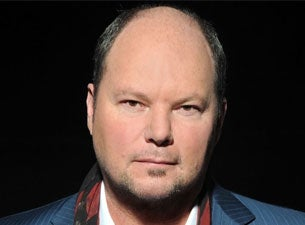 Christopher Cross Tickets