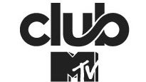 Club MTV Tickets