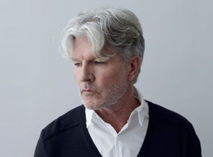 Tim Finn Tickets