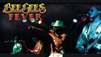 Bee Gees Fever Tickets