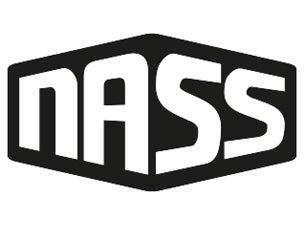 NASS FestivalTickets