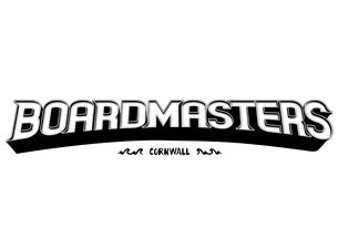 Boardmasters Tickets