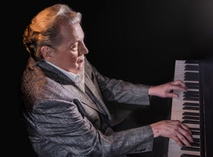Jerry Lee Lewis Tickets
