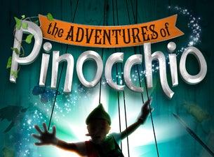 PinocchioTickets