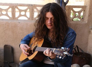 Kurt Vile & the Violators Tickets