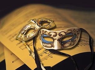 Grand Opera GalaTickets