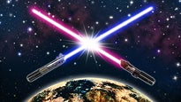 More Info AboutStar Wars & Beyond a Space Spectacular