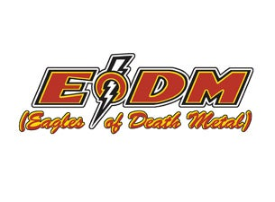 Eagles of Death Metal Tickets