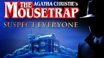 More Info AboutThe Mousetrap