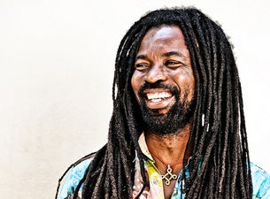 Rocky Dawuni Tickets