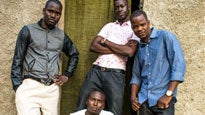 Songhoy Blues Tickets