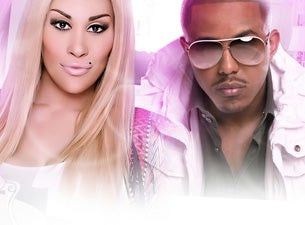 Keke Wyatt Tickets