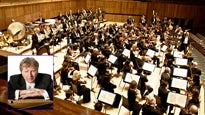 The Royal Philharmonic Orchestra Tickets