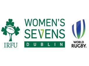 Women's Sevens Dublin