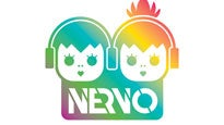 More Info AboutNervo