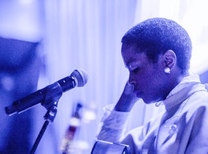 Ms. Lauryn Hill Tickets