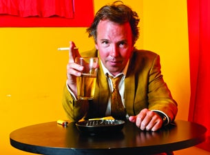 Doug Stanhope Tickets