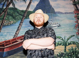 Julio Bashmore Tickets