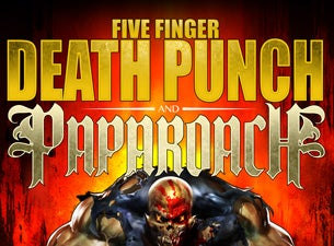five finger death punch tickets five finger death punch tour dates concerts ticketmaster uk