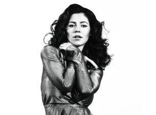 Marina & the DiamondsTickets