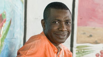 Youssou N'DourTickets