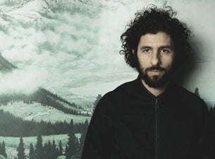 Jose Gonzalez Tickets