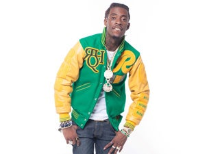 Rich Homie Quan Tickets