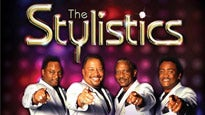 The StylisticsTickets
