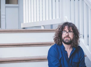 Lou Barlow Tickets