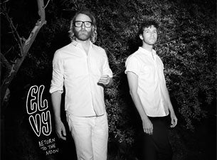 El Vy Tickets