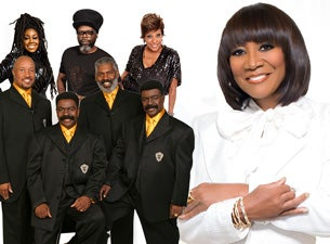 Great Voices of Soul Tickets