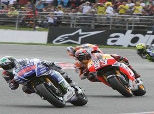 British F1 Grand Prix HospitalityTickets