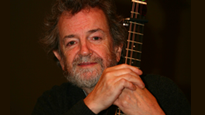 More Info AboutAndy Irvine & Donal Lunny