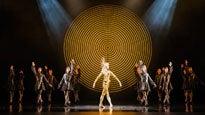 Birmingham Royal BalletTickets