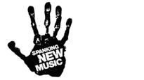 MTV Spanking New Music TourTickets