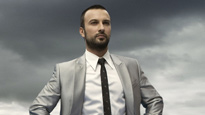 Tarkan Tickets