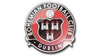 Bohemian F.C.Tickets