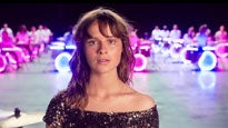 Gabrielle Aplin Tickets