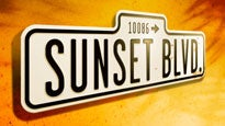 More Info AboutSunset Boulevard