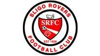 Sligo RoversTickets