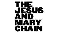 The Jesus & Mary ChainTickets