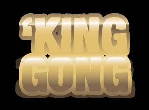 King GongTickets