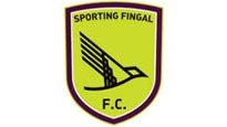 Sporting Fingal F.C.Tickets