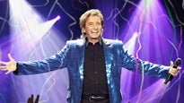 More Info AboutBarry Manilow