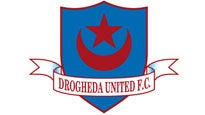 Drogheda United Tickets
