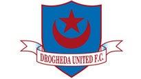 Drogheda UnitedTickets