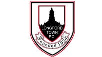 Longford Town Tickets