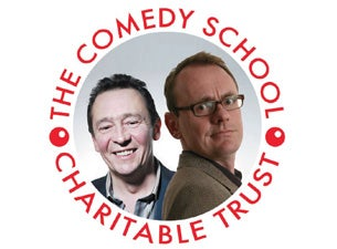 Stand Up for the Comedy School Tickets