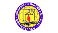 Monaghan United Tickets